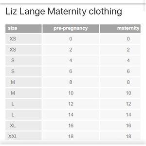 6644d2907e45f Liz Lange Jeans | Maternity Skinny Distressed | Poshmark